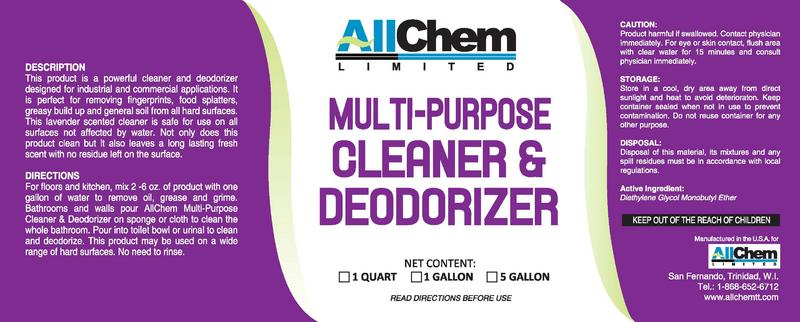 d10 water based degreaser msds pdf